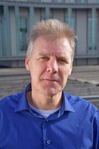 Hans Wijntjes - Carta Online