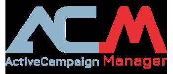 ActiveCampaign-manager-logo-kleur-1