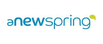 aNewSpring-logo-blue