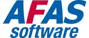 afas-software-logo