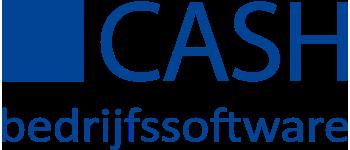 cash-bedrijfssoftware-logo
