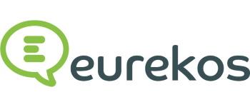eurekos-logo-1