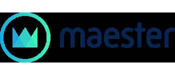 logo-maester