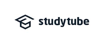 logo-studytube