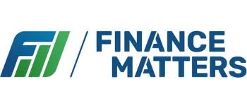 logo_finance_matters