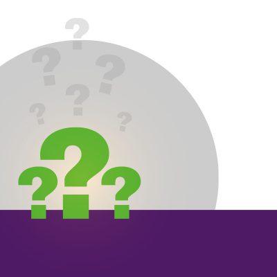 FAQ Carta Online